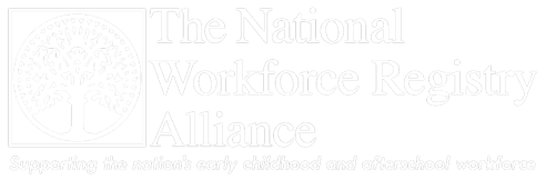 Link to National Workforce Registry Alliance