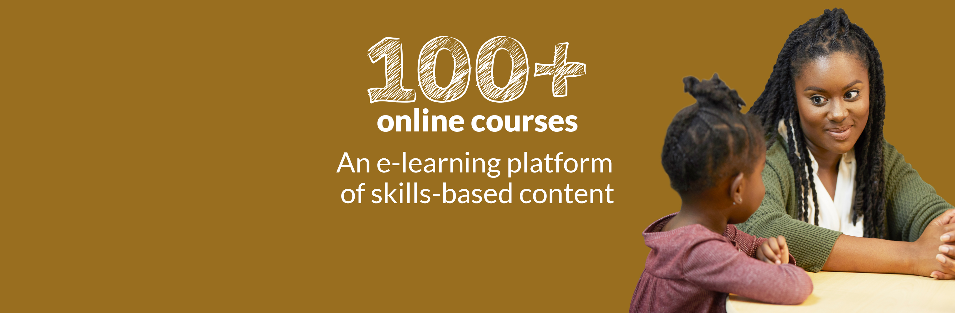 Online Courses for Every Budget